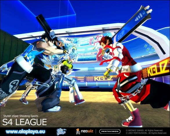 S4 League ( Juego Gratuito en Linea ) 05443_s4_league_accian_online_0_thumb