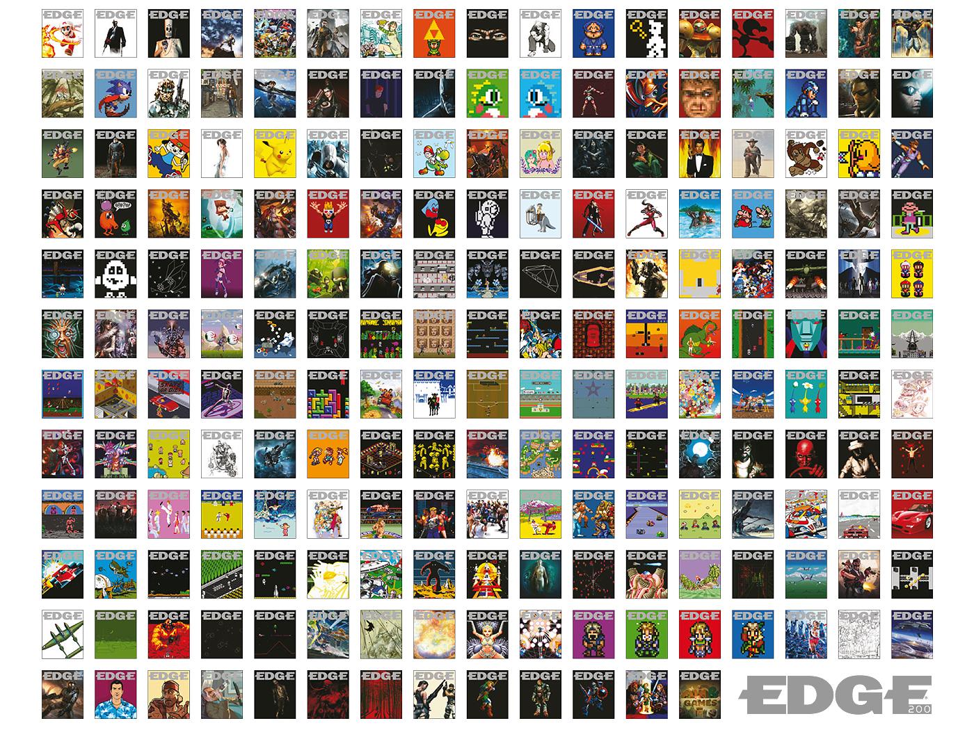 100 mejores juegos para ps2: