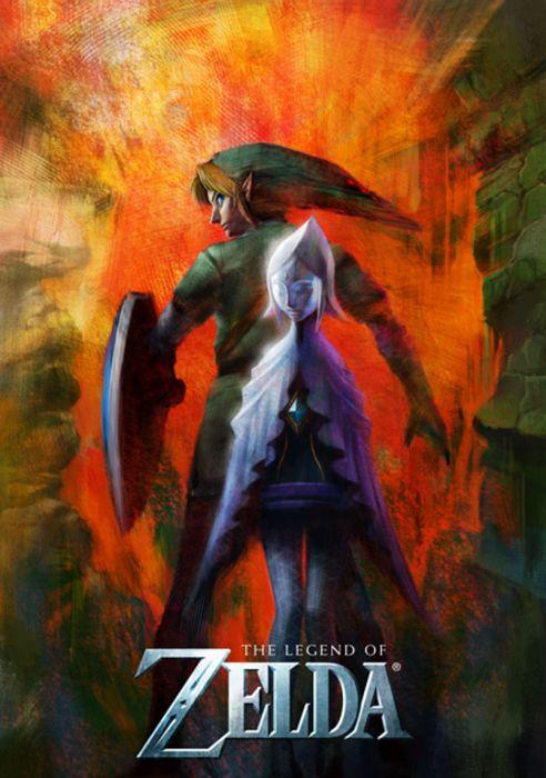 Seguimos con las novedades del nuevo Zelda 2010 87138_wii_the_legend_of_zelda_2010_0_thumb