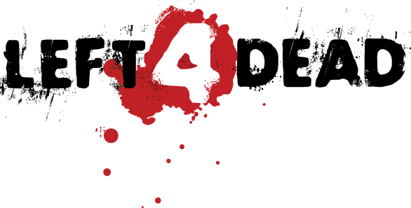 Left 4 Dead + Parche 1.0.1.8 L4D_logotype_PRODUCTIONFINAL
