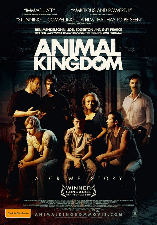 http://www.mediavida.com/img/f/cine/2010/12/99028_animal_kingdom_2011_0_full.jpg