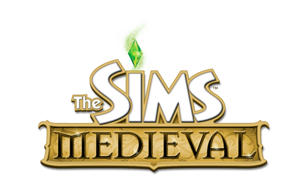 44749_the_sims_medieval_0_full.png