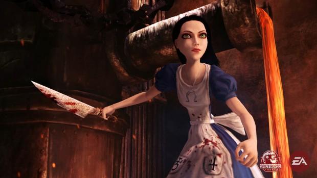 Alice: Madness Returns 39777_alice_madness_returns_0