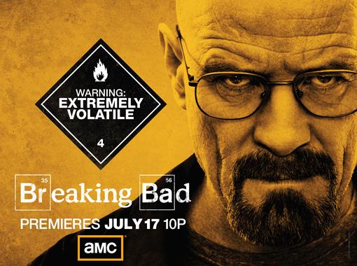 Series actuales que hay que ver:Breaking bad 40743_breaking_bad_4_temporada_0_full