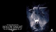 Hollow Knight Ho Pagina 31 Mediavida