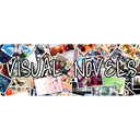 Visual Novels