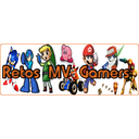Retos MV Gamers