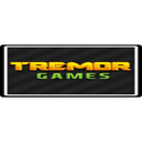 Ofertas Tremor Games